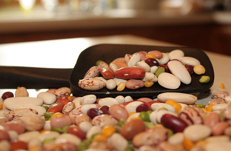 10 razones por las que debes comer lentejas